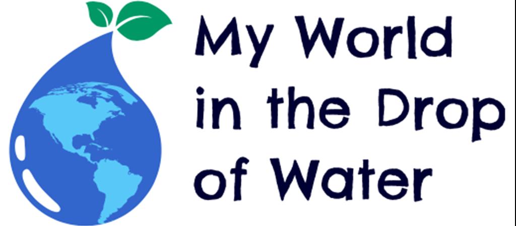 """Laimėjome tarptautinį """"Erasmus+"""" projektą """"My World – in the drop of water"""""""