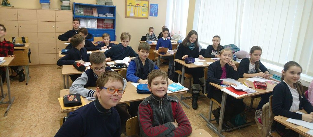 Penktokai pristatė filmuką apie vandenį lietuvių tautosakoje