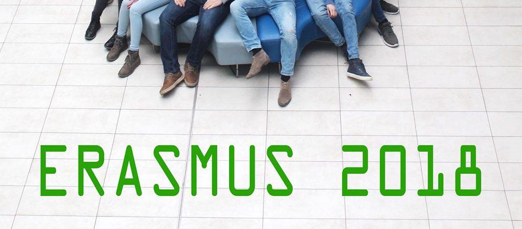 """Tarptautinio Erasmus+ projekto  """"Universe – an Odyssey of Space and Time"""" mokomasis vizitas Jungtinėje Karalystėje (Kingston upon Hull)"""