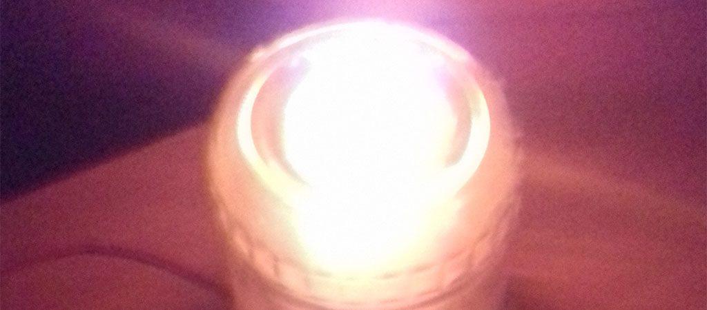 """Netradicinė inžinerijos pamoka VGTU inžinerijos licėjaus 2c klasėje ,,kaip Tomui  įsižiebė lemputė?"""""""