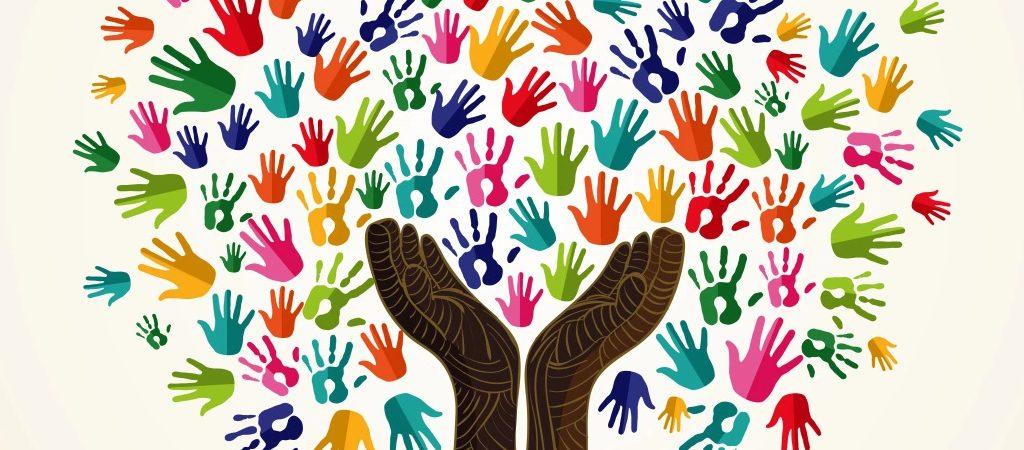 Informacija dėl socialinės paramos mokiniams