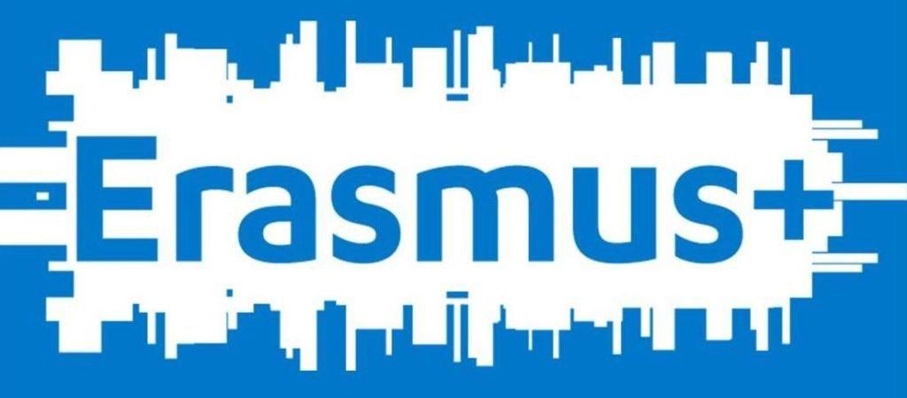 VGTU inžinerijos licėjus naujame Erasmus+ projekte!