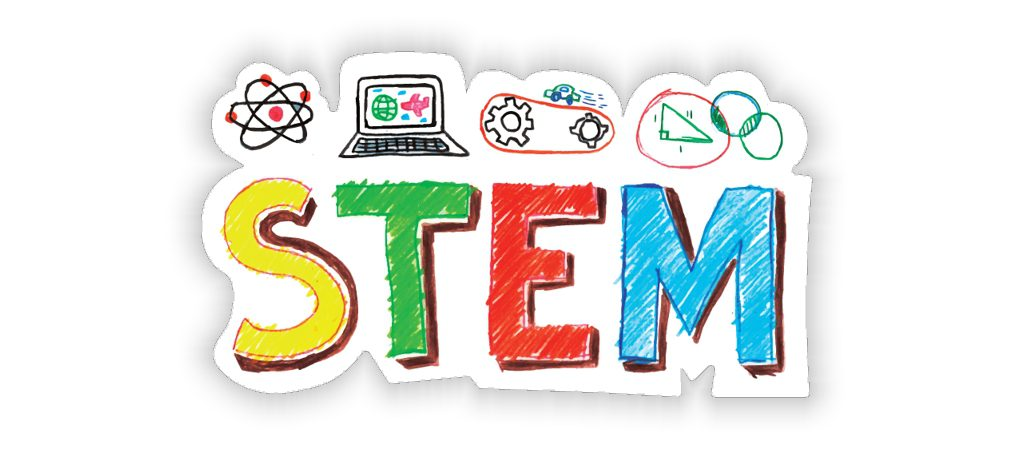 STEM eksperimentai pamokose