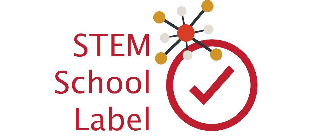VGTU inžinerijos licėjus – STEM ženklo mokyklų ambasadorius