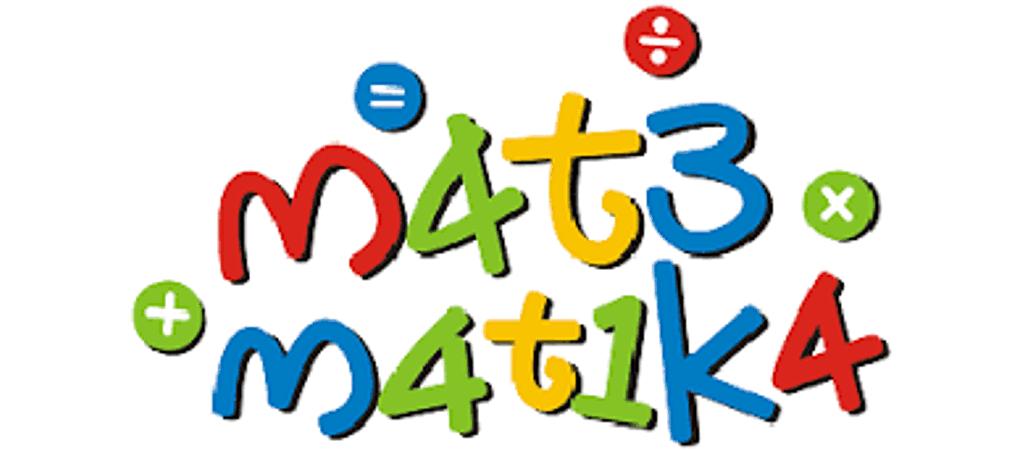 Licėjaus 2-4 klasių mokinių matematikos olimpiada