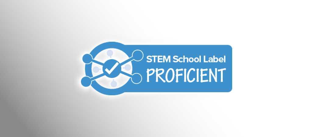 VGTU inžinerijos licėjus STEM School PROFICIENT mokykla!