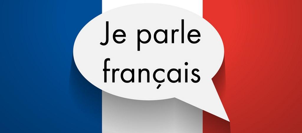 Pasiekimai prancūzų kalbos konkurse ir olimpiadoje