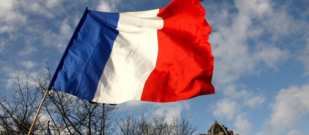 I-oji vieta prancūzų kalbos šalies B2 lygio olimpiadoje