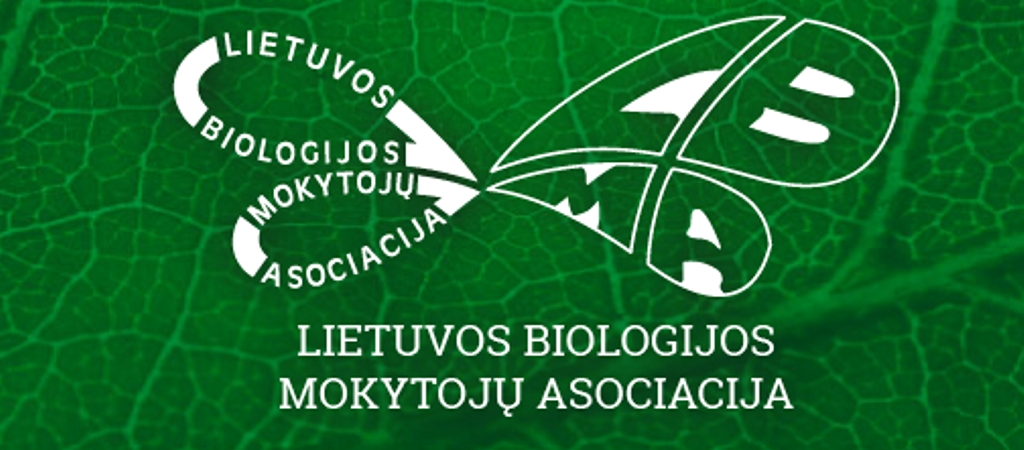 Pasiekimai biologijos olimpiadoje