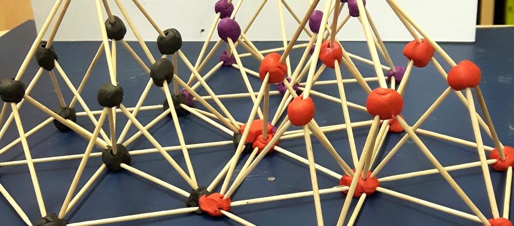 Trikampių inžinerija
