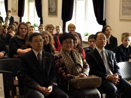 Šventės-svečiai-iš-kinijos