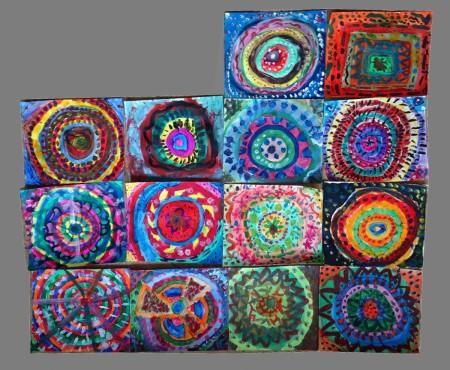 Mandala (4)