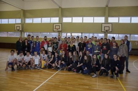 sporto  (3)