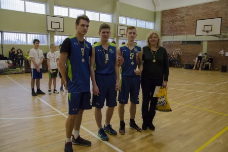 sporto  (5)