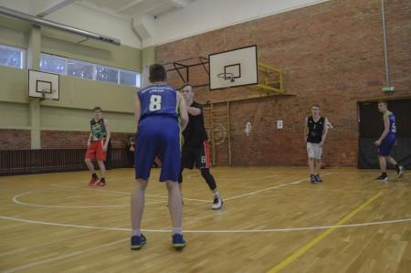 sporto  (6)