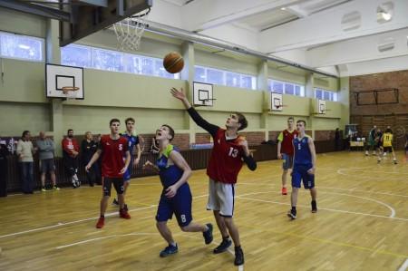 sporto  (7)