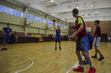 sporto  (8)