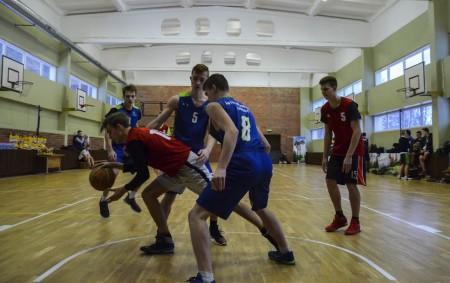 sporto  (9)
