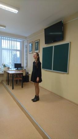 Skaitovų konkursas mokykloje (10)
