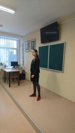 Skaitovų konkursas mokykloje (11)