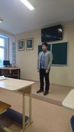 Skaitovų konkursas mokykloje (12)