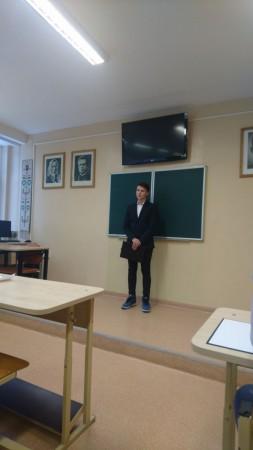 Skaitovų konkursas mokykloje (14)