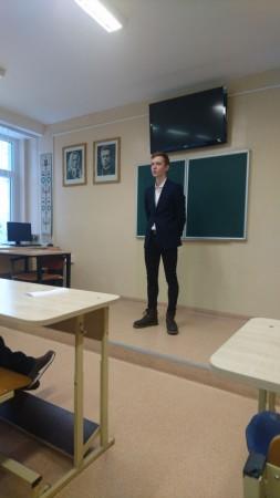 Skaitovų konkursas mokykloje (17)