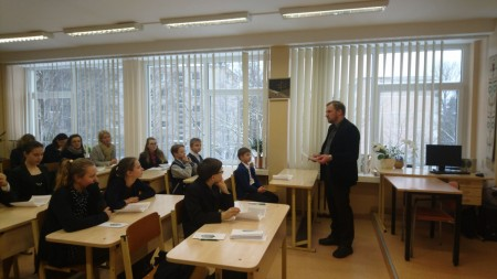 Skaitovų konkursas mokykloje (18)