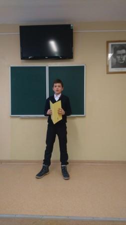 Skaitovų konkursas mokykloje (6)