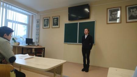 Skaitovų konkursas mokykloje (13)