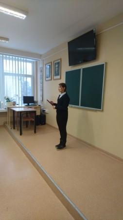 Skaitovų konkursas mokykloje (3)