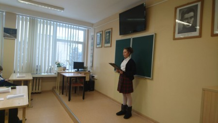 Skaitovų konkursas mokykloje (4)