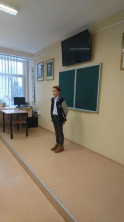Skaitovų konkursas mokykloje (8)