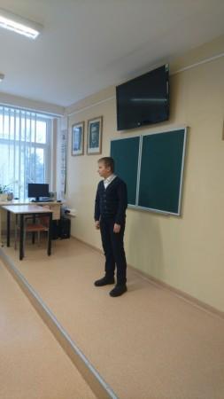 Skaitovų konkursas mokykloje (9)