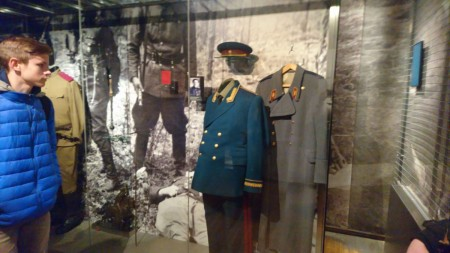 Muziejus (3)
