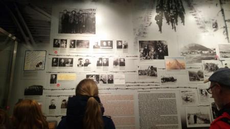 Muziejus (4)