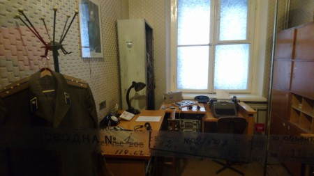 Muziejus (5)
