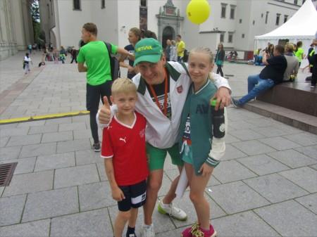 maratonas 2017IMG 9257