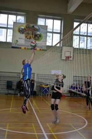 Merginų turnyras (3)