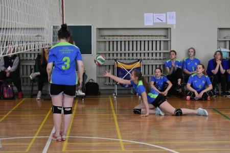 Merginų turnyras (4)