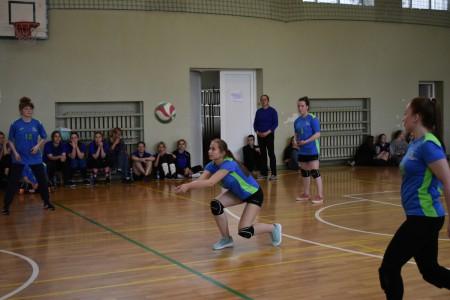 Merginų turnyras (5)