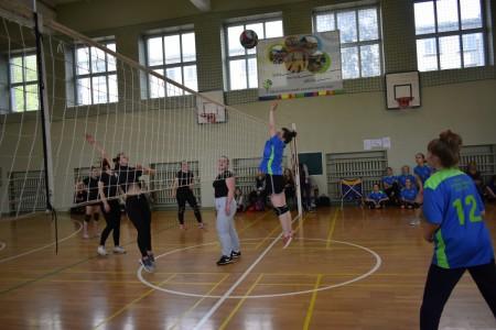 Merginų turnyras (7)