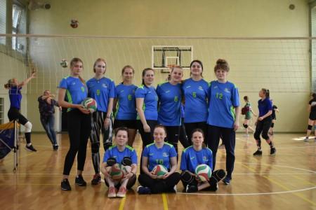 Merginų turnyras (8)