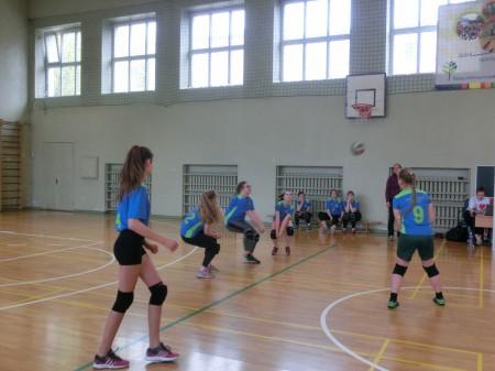 mergaičių turnyras (2)