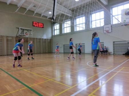 mergaičių turnyras (3)