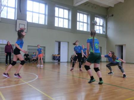 mergaičių turnyras (4)