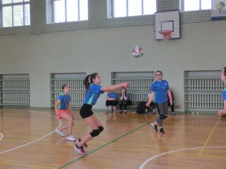 mergaičių turnyras (6)