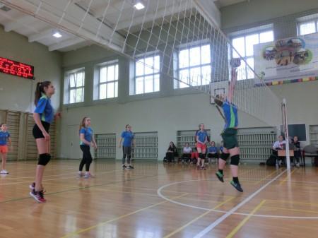 mergaičių turnyras (7)