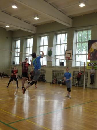 mišrių komandų turnyras (1)