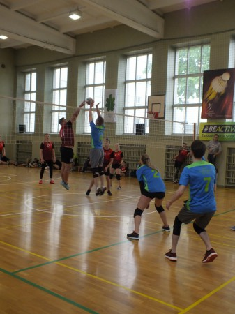 mišrių komandų turnyras (11)